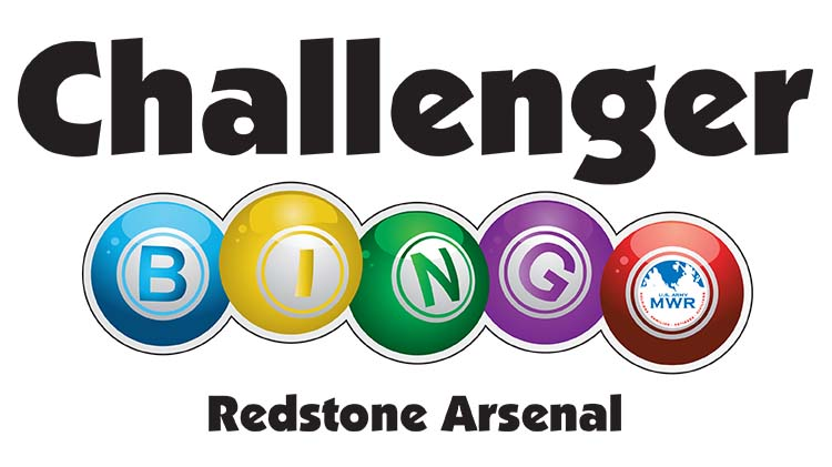 Challenger Bingo Customer Appreciation and Grand Prize Drawing Night