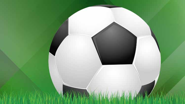 CYS Sports and Fitness Soccer League