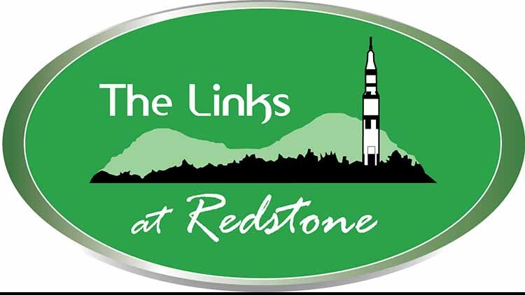 The Links at Redstone 7th Annual Junior Club Championship