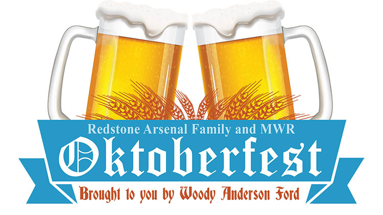 SAVE THE DATE!!!!  24th Annual Oktoberfest