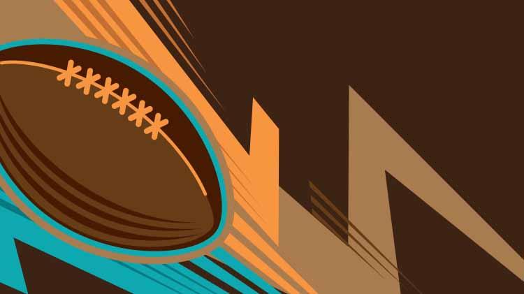 CYS NFL Flag Football