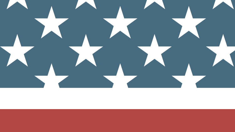 Stars and Stripes Crafts