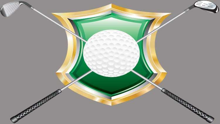Club and Senior Club Championship