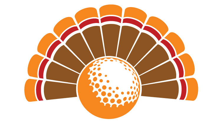 Turkey Shoot Tournament